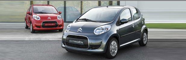 Autoservis Citroën – Plzeň-Letná - fotografie 3/12