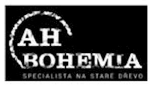 AH-BOHEMIA s.r.o.