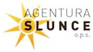 Domov pro seniory Zlaté slunce, Agentura SLUNCE, o.p.s.