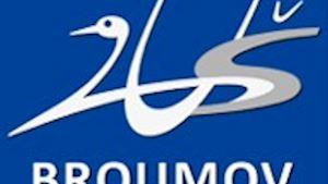 Základní umělecká škola Broumov - profilová fotografie