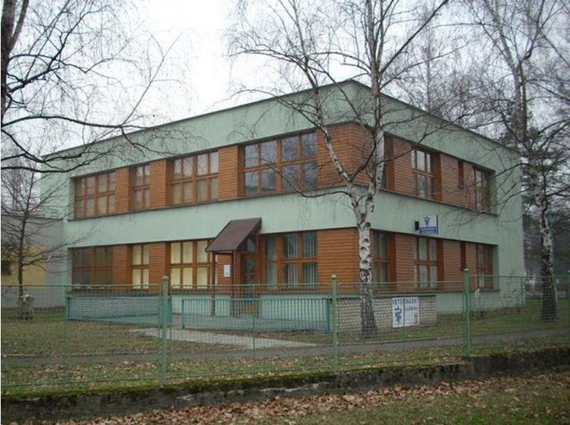 Bohumínská stavební, s. r. o. - fotografie 4/13