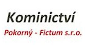 KOMINICTVÍ Pokorný - Fictum s.r.o.