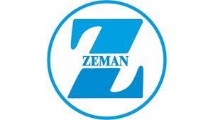 Muškaření Zeman - prodejna a eshop