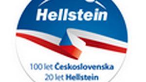Už 20 let vrací Hellstein vodě život