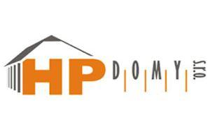 HP Domy s.r.o. - Dřevostavby na klíč