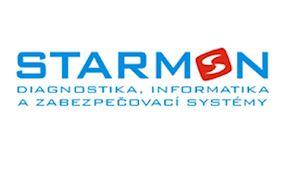 Vzorková prodejna STARMON - OKNA.EU