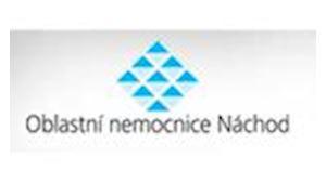 OBLASTNÍ NEMOCNICE NÁCHOD a.s.