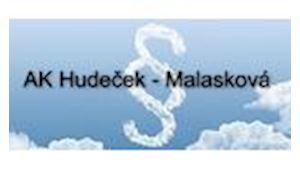 Hudeček - Malasková - advokátní kancelář