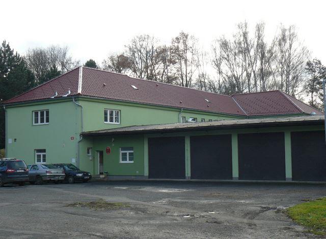 STŘECHY ČR s.r.o. - fotografie 13/15