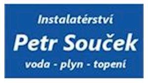 Souček Petr - vodoinstalatérství