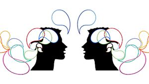 Psychoterapie lidsky a logicky