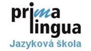 PRIMA LINGUA s.r.o.
