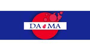 Kadeřnictví DaMa - DJOREMOVA IVANA