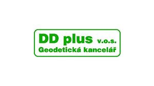 DD plus v.o.s. - geodetická kancelář Brno