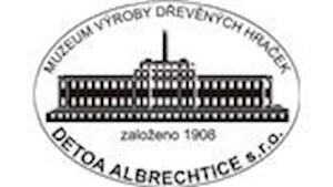 DETOA ALBRECHTICE s.r.o.
