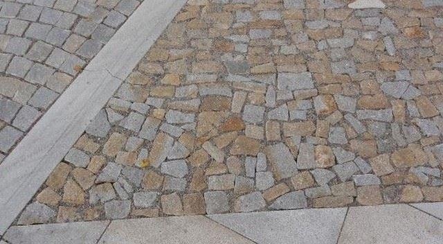 Granit Lipnice, s.r.o. - fotografie 8/20
