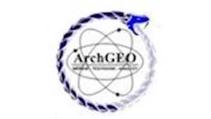 ARCHGEO - MĚŘENÍ RADONU
