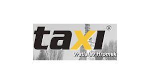 Taxi Hromek Prostějov