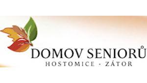 Domov Hostomice - Zátor, poskytovatel sociálních služeb