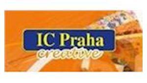 Creative IC Praha, s.r.o. - internetový a kamenný obchod pro kreativní tvoření