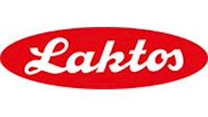 LAKTOS, a.s.