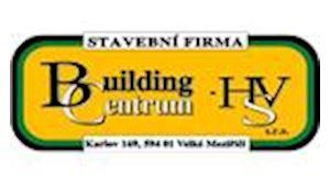 BUILDINGcentrum - HSV, s.r.o.