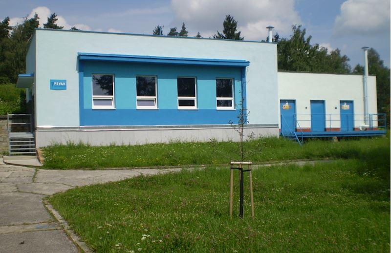 VODAK Humpolec, s.r.o. - Středisko Kamenice nad Lipou - fotografie 3/10