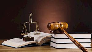 Okresní soud v Táboře