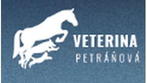 Veterina Praha - MVDr. Markéta Petráňová