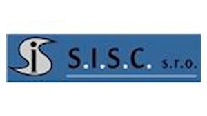S.I.S.C. s.r.o.