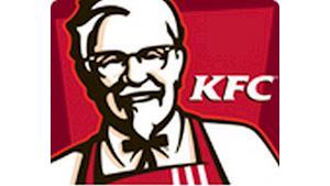 KFC – AmRest s.r.o.