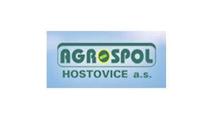 AGROSPOL HOSTOVICE, a.s.