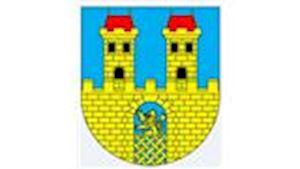 Lovosice - Město