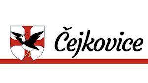 Čejkovice - obecní úřad