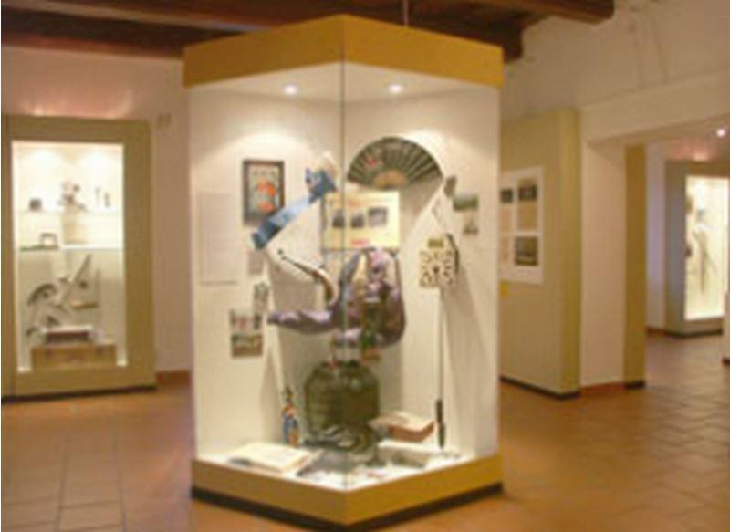 Muzeum Mladoboleslavska, příspěvková organizace - fotografie 5/20