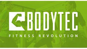 Bodytec Chomutov - EMS Studio