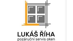Pozáruční servis oken Brno - Lukáš Říha