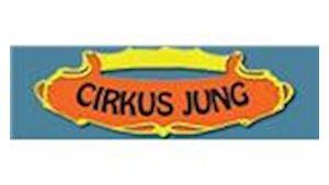 CIRKUS JUNG - David Jung