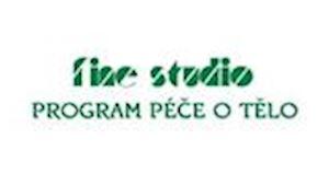 FINE studio - masáže - wellness - kosmetika