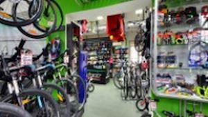 SAPA bike - profilová fotografie