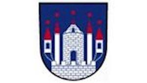 ZÁBŘEH - Městský úřad