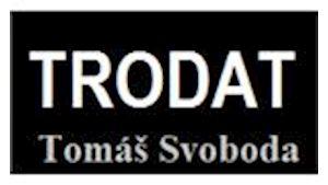 Razítka přes internet Tomáš Svoboda