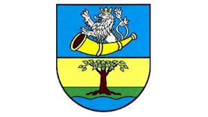 Veltruby - obecní úřad