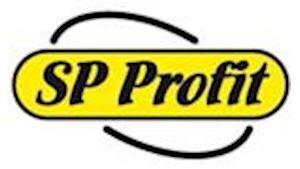 SP PROFIT, spol. s r.o.