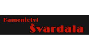 Kamenosochařství Švardala