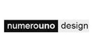 NUMEROUNO DESIGN