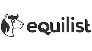 Equilist.cz