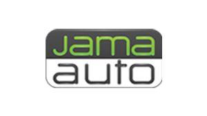 Autobazar JamaAuto