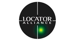 Locator Alliance a.s.