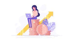 Účetní a daňové poradenství - Ing. Alena Kykalová